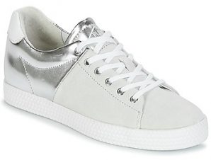 Xαμηλά Sneakers PLDM by Palladium KATE