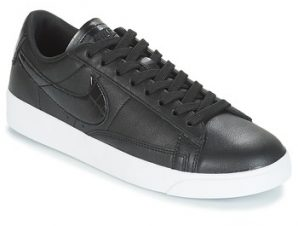 Xαμηλά Sneakers Nike BLAZER LOW ESSENTIAL W