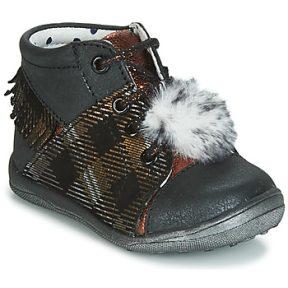 Ψηλά Sneakers Catimini PEPITA
