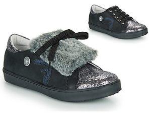 Xαμηλά Sneakers Catimini MARGOTTE