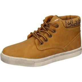 Ψηλά Sneakers Blaike Αθλητικά AD702