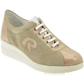 Xαμηλά Sneakers Riposella –