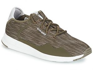 Xαμηλά Sneakers Le Coq Sportif SOLAS PREMIUM ΣΤΕΛΕΧΟΣ: Ύφασμα & ΕΠΕΝΔΥΣΗ: Ύφασμα & ΕΣ. ΣΟΛΑ: Ύφασμα & ΕΞ. ΣΟΛΑ: Καουτσούκ