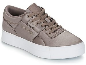 Xαμηλά Sneakers Reebok Classic WORKOUT LO FVS TXT