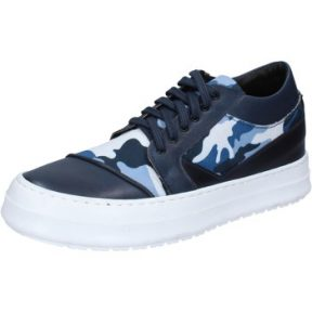 Sneakers Fdf Shoes Αθλητικά BZ377