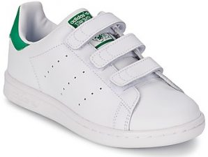 Xαμηλά Sneakers adidas STAN SMITH CF C