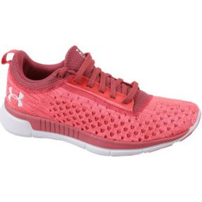 Xαμηλά Sneakers Under Armour UA W Lightning 2