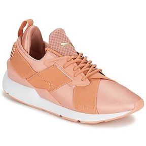 Xαμηλά Sneakers Puma PUMA Muse X-Strp St EP W's