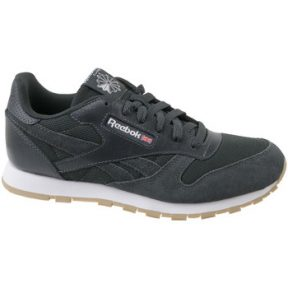 Sneakers Reebok Sport Cl Leather Mcc