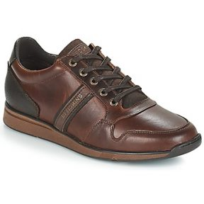 Xαμηλά Sneakers Redskins CREPINO