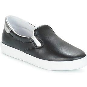 Xαμηλά Sneakers Yurban JESSY