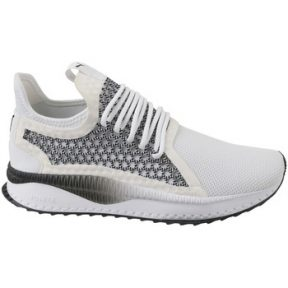 Xαμηλά Sneakers Puma Tsugi Netfit V2 [COMPOSITION_COMPLETE]