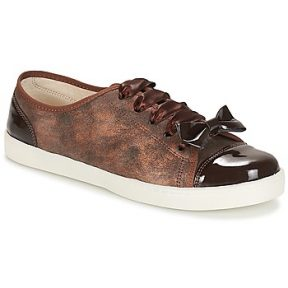 ce253c944b6 -20% Spartoo Xαμηλά Sneakers André BOUTIQUE