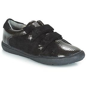 Xαμηλά Sneakers André HALEY ΣΤΕΛΕΧΟΣ: Δέρμα & ΕΠΕΝΔΥΣΗ: Δέρμα & ΕΣ. ΣΟΛΑ: Δέρμα & ΕΞ. ΣΟΛΑ: Καουτσούκ