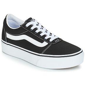 Xαμηλά Sneakers Vans VWM WARD PF
