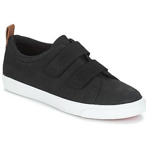 Xαμηλά Sneakers Clarks Glove Daisy