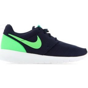 Xαμηλά Sneakers Nike Roshe One GS 599728-413