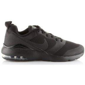 Xαμηλά Sneakers Nike Air Max Siren 749510-007