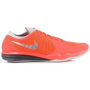 Xαμηλά Sneakers Nike Wmns Dual Fusion Tr4 819021-800