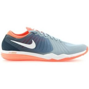 Xαμηλά Sneakers Nike Dual Fusion Tr 4 819022-401