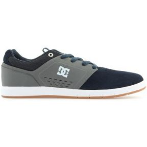 Xαμηλά Sneakers DC Shoes DC Cole Signature ADUS100231-NVY