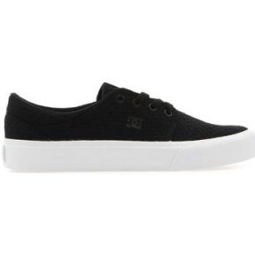 Xαμηλά Sneakers DC Shoes DC Trase TX SE ADYS300123-001