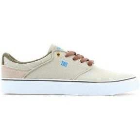 Xαμηλά Sneakers DC Shoes Dc Mikey Taylor Vulc ADYS300132-CAM
