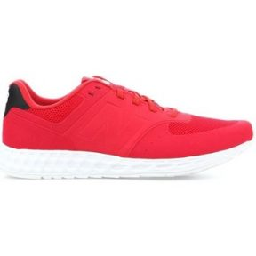 Xαμηλά Sneakers New Balance Mode De Vie MFL574RB