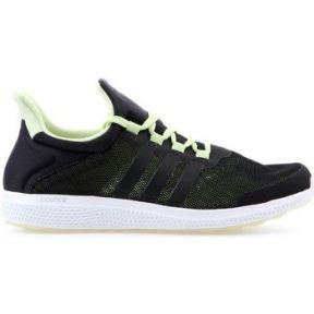 Xαμηλά Sneakers adidas Adidas CC Sonic W S78253