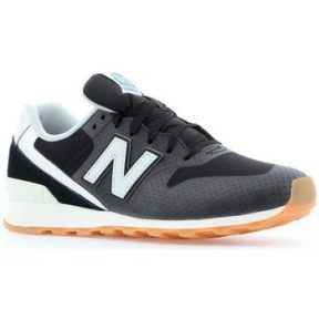 Xαμηλά Sneakers New Balance WR996WF