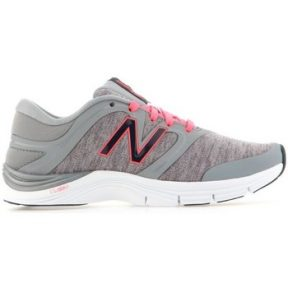 Xαμηλά Sneakers New Balance Wmns WX711GH2