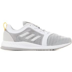 Xαμηλά Sneakers adidas Adidas Wmns Cool TR BA7989