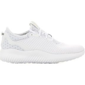 Xαμηλά Sneakers adidas Adidas Alphabounce Lux W BW1217