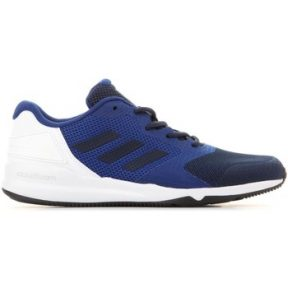 Xαμηλά Sneakers adidas Adidas Crazy Train 2 CF M CG3099