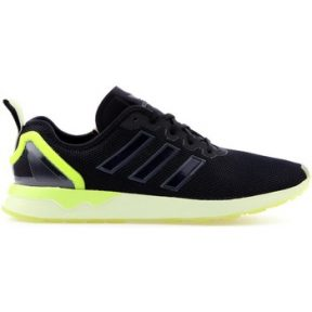 Xαμηλά Sneakers adidas Adidas Zx Flux ADV AQ4906