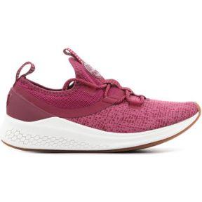 Xαμηλά Sneakers New Balance WLAZRMP