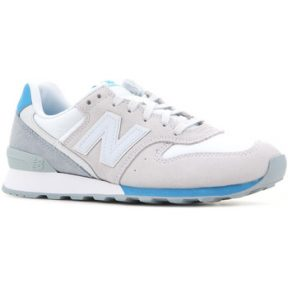 Xαμηλά Sneakers New Balance WR996STH
