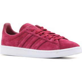 Xαμηλά Sneakers adidas Adidas Campus Stitch And Turn CQ2472