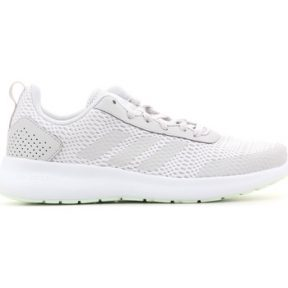 Xαμηλά Sneakers adidas Adidas Element Race DB1482