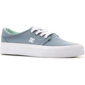 Xαμηλά Sneakers DC Shoes DC Trase TX ADJS300078 NAB