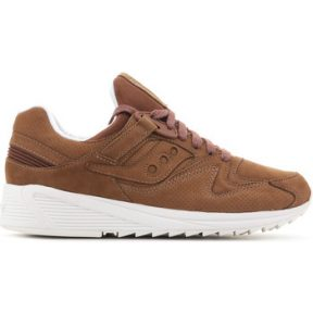 Xαμηλά Sneakers Saucony Grid 8500 HT S70390-2