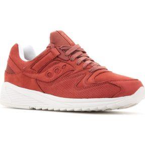 Xαμηλά Sneakers Saucony Grid 8500 HT S70390-1