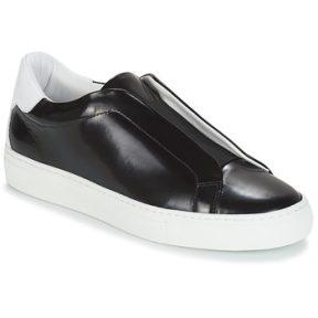 Xαμηλά Sneakers KLOM KISS ΣΤΕΛΕΧΟΣ: Δέρμα & ΕΠΕΝΔΥΣΗ: Δέρμα & ΕΣ. ΣΟΛΑ: Δέρμα & ΕΞ. ΣΟΛΑ: Καουτσούκ
