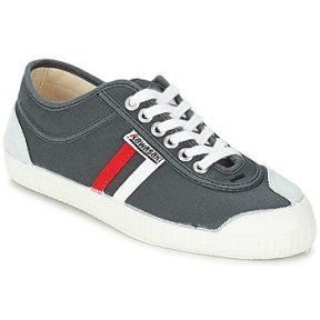 Xαμηλά Sneakers Kawasaki RETRO CORE
