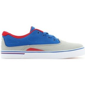Xαμηλά Sneakers DC Shoes DC Sultan TX ADBS300079 BPY