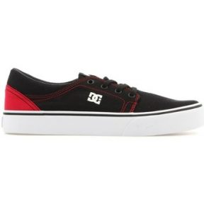 Xαμηλά Sneakers DC Shoes DC Trase TX ADBS300084-BLR
