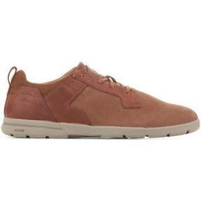 Xαμηλά Sneakers Caterpillar EBB P721235