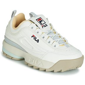 Xαμηλά Sneakers Fila DISRUPTOR CB LOW WMN