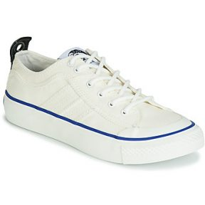 Xαμηλά Sneakers Diesel S-ASTICO LC LOGO W