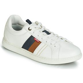 Xαμηλά Sneakers Levis TULARE